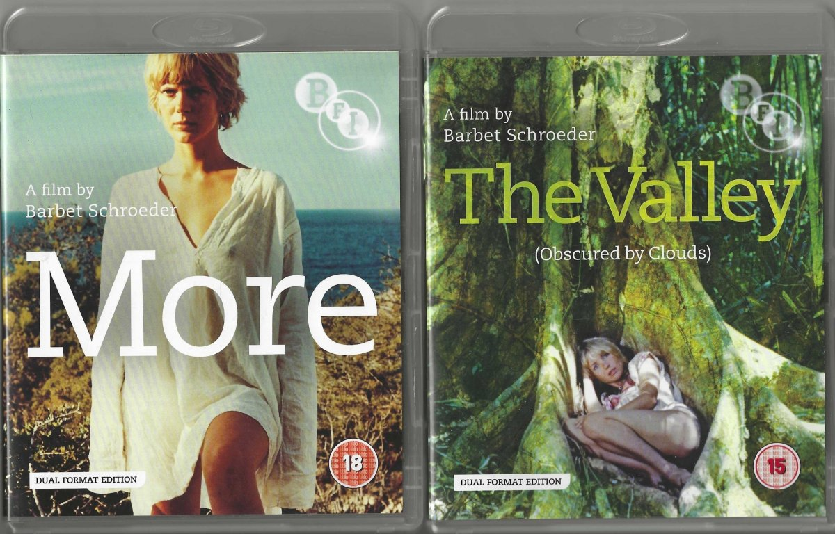 More & The Valley Film's with Pink Floyd Soundtracks BFI Dual Format Ed Front Cover Case.jpg