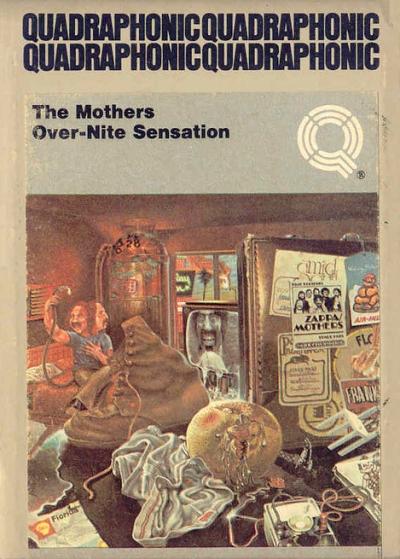 Mothers Q8.jpg