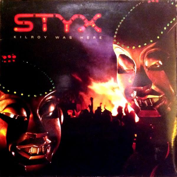 MrRoboto-Styx.png