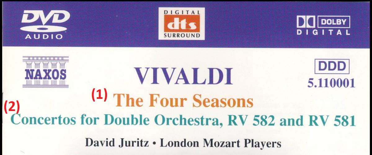 Naxos_Vivaldi.png