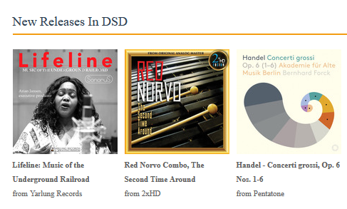 New DSD - July 19 2019.png