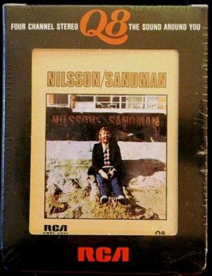 Nilsson Sandman.jpg