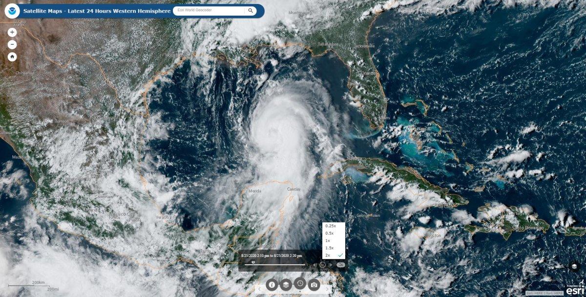 NOAA TIME SLIDE.jpg