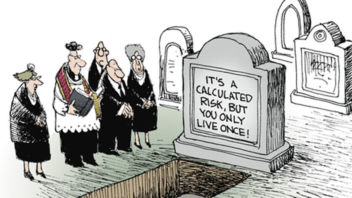 non-sequitur_wiley-miller_15-january-2019.png