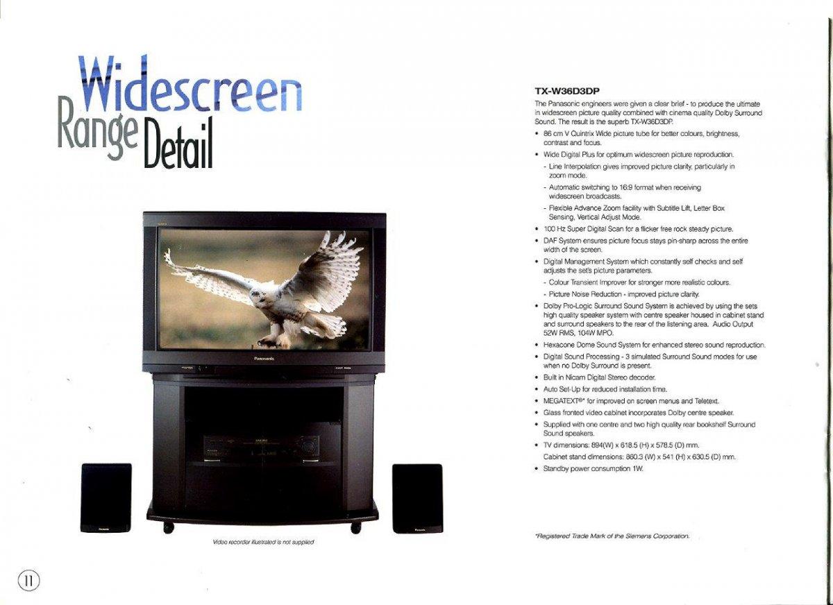 Panasonic TX-W36D3DP.jpg