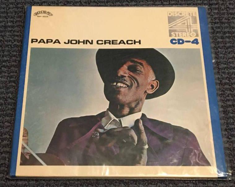 Papa John CD-4 Front.jpg