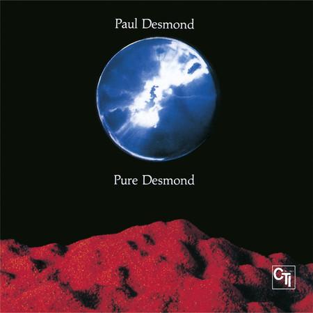 Paul-Desmond-Cover.jpg