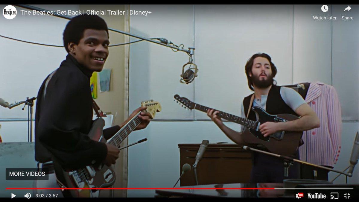 Paul on upside down Tele& Billy on Guitar!.jpg