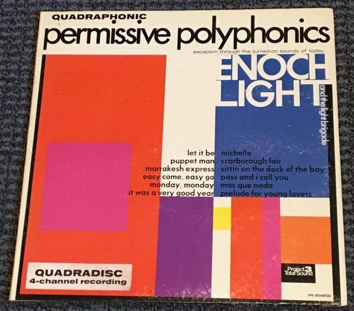 Permissive CD-4 Cover.jpg