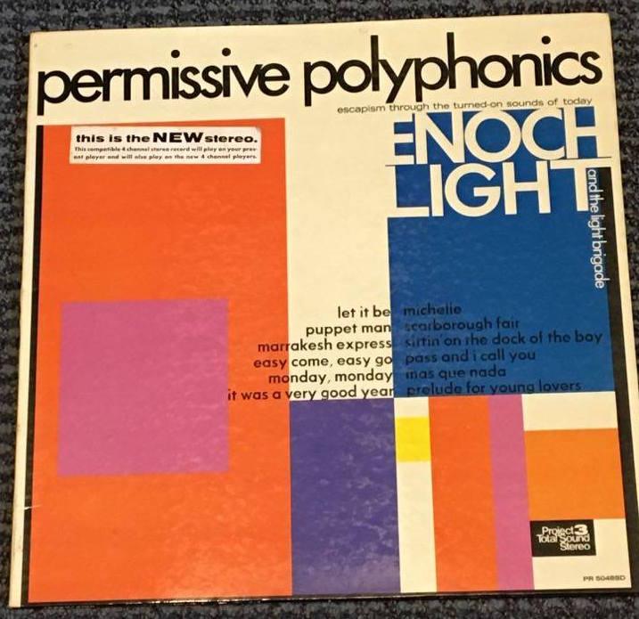 Permissive EV4 Cover.jpg