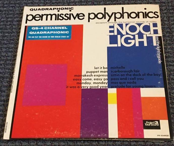 Permissive QS Cover.jpg