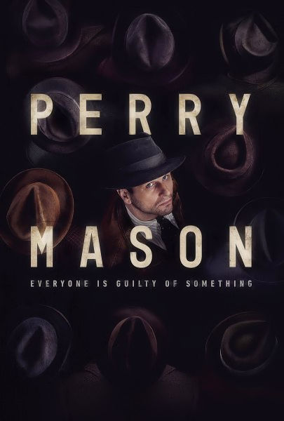 perry-mason-hbo-poster-405x600.jpg