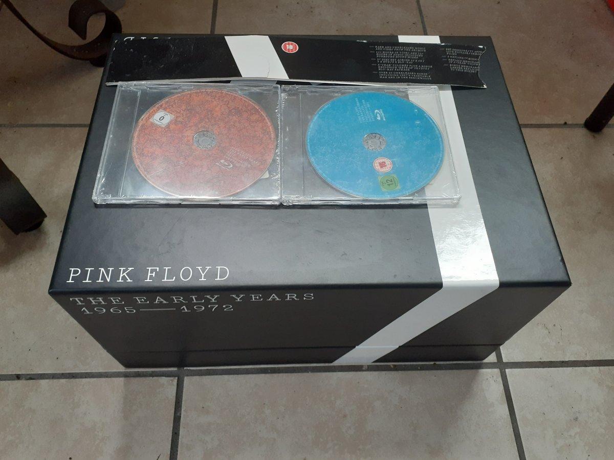 Pink Floyd - Early Years UK Box Set.jpg