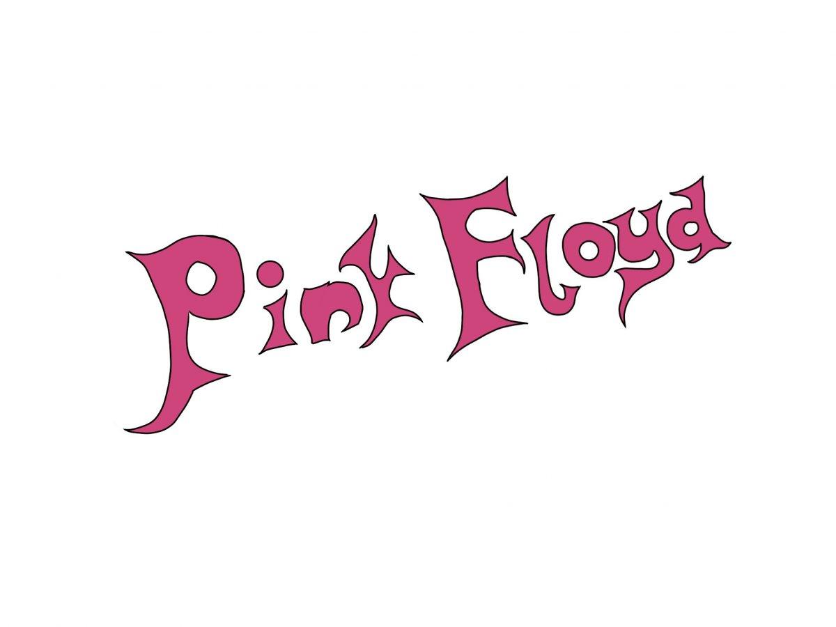 Pink Floyd Umagumma Logo.jpg