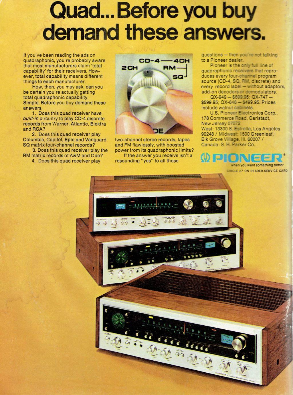 Pioneer 1024.jpg