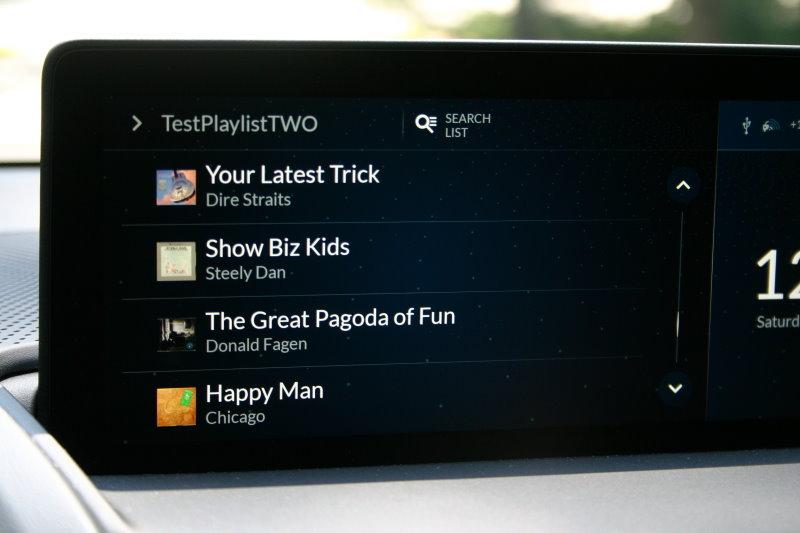 Playlist View QQ.jpg