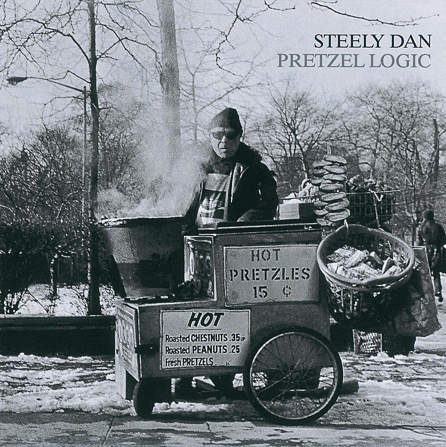 pretzel-logic-by-steely-dan-music-n-film.jpg