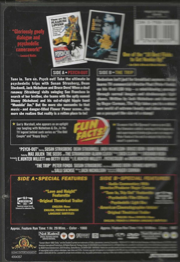 Psych-Out & The Trip - Double Feature -DVD - Back Clam Shell.jpg