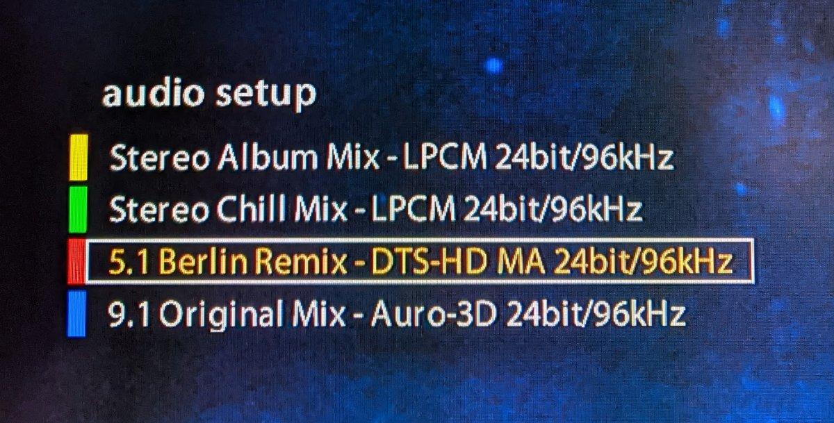 PXL_20210922_205631301.MP.jpg