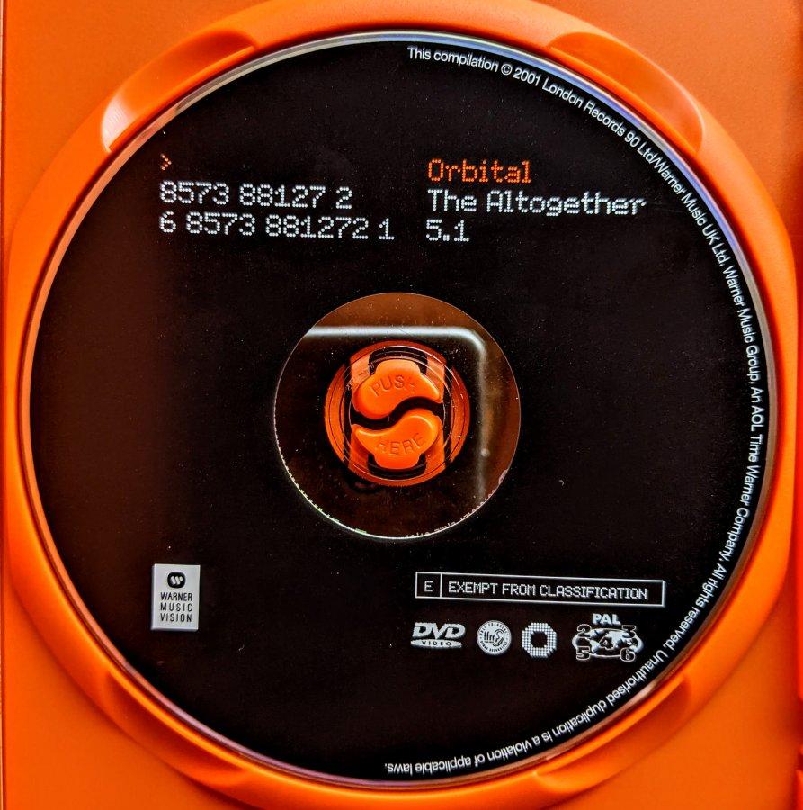 PXL_20210922_214423402.MP.jpg