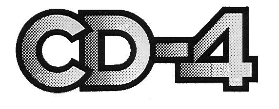 Q-CD4.jpg