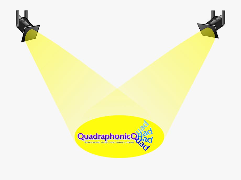 QQ SPOTLIGHT.jpg
