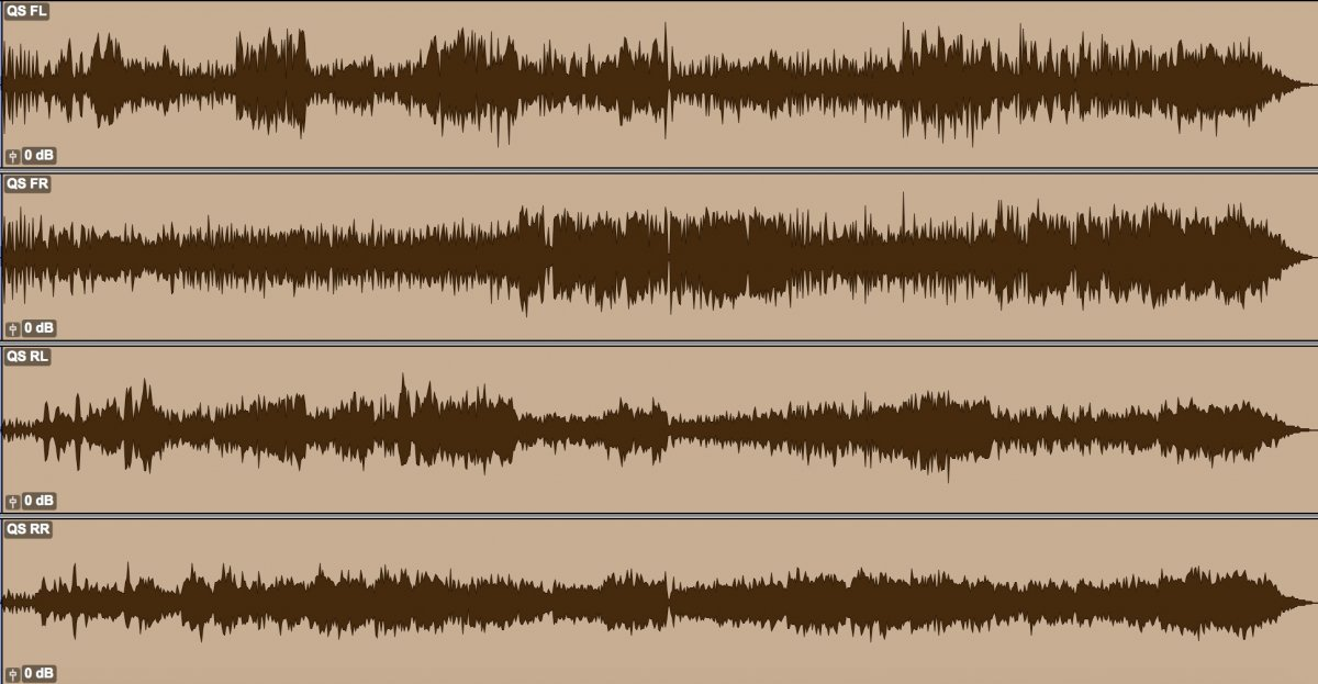 QS Waveform.jpg
