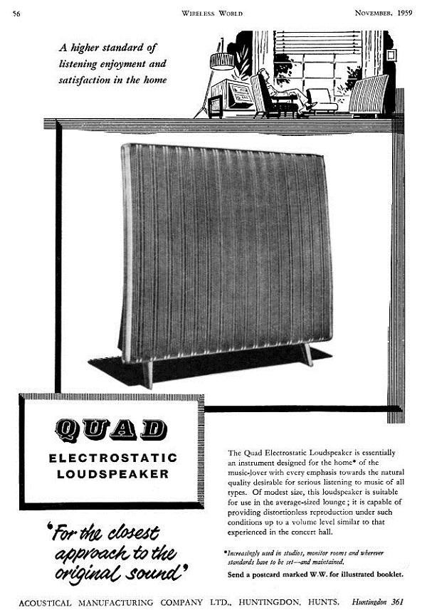 Quad ESL-Advert-1959-Wireless-World.jpg