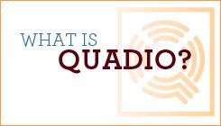 Quadio_245x140..jpg