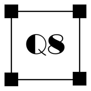 QuadQ8.png