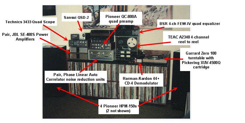 quadsystem1978.jpg