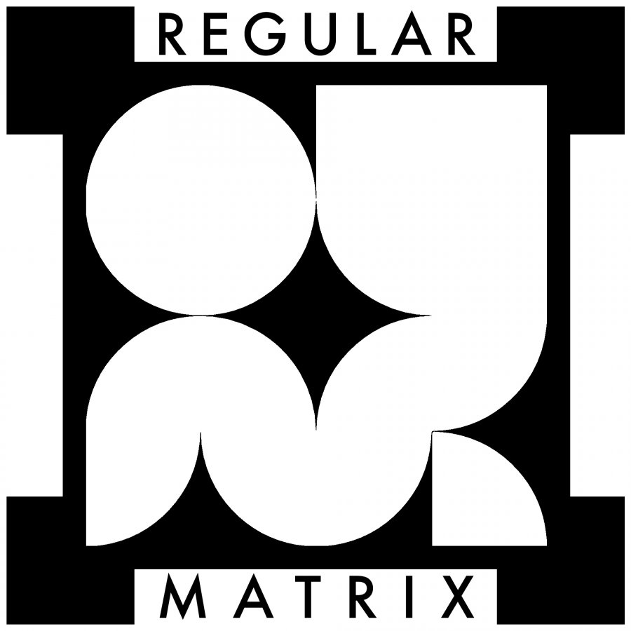 QUARK Regular Matrix.jpg