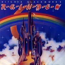 Rainbow_-_Ritchie_Blackmore's_Rainbow_(1975)_front_cover.jpg