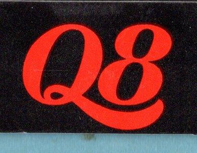 RCA Q8.jpg