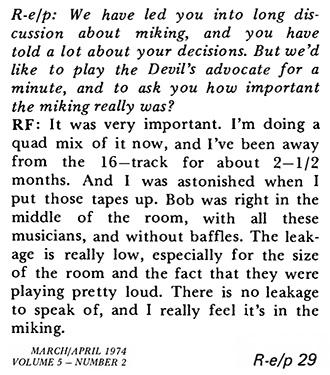 RE-P_March-April_1974-Rob_Fraboni_Bob_Dylan_Planet_Waves.jpg