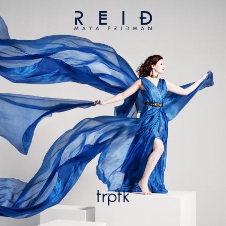 REID - TTK0046 at 450.jpg