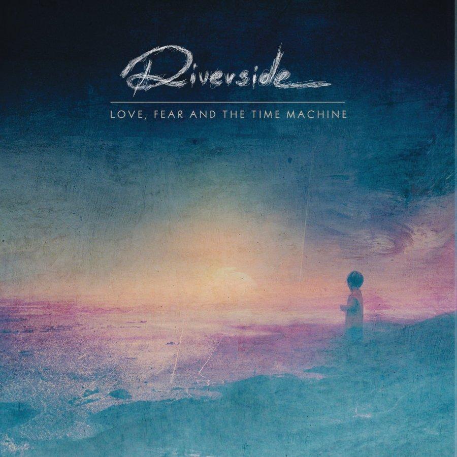 Riverside 5.1.jpg