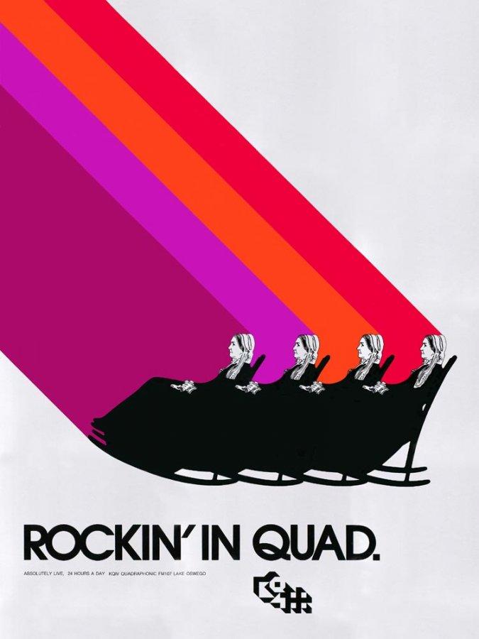 Rockin_in_Quad-KQIV_Poster.jpg
