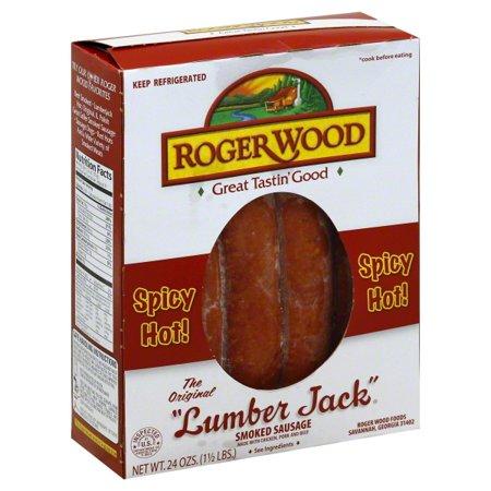 roger wood.jpeg