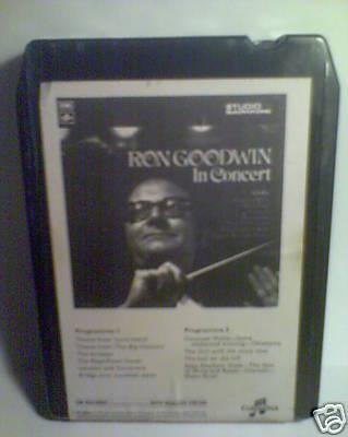 Ron Goodwin Q8.jpg