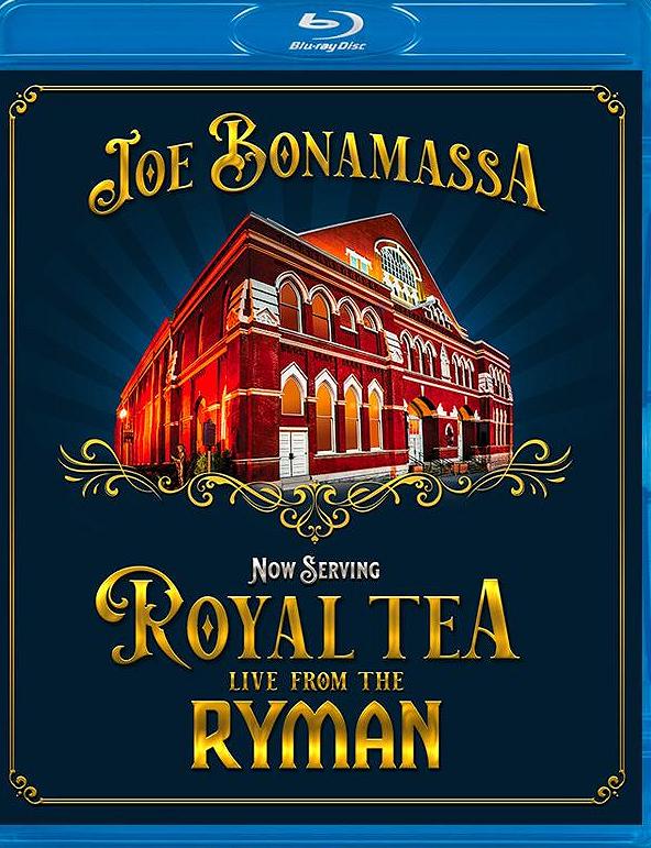 ROYAL TEA BD.jpg