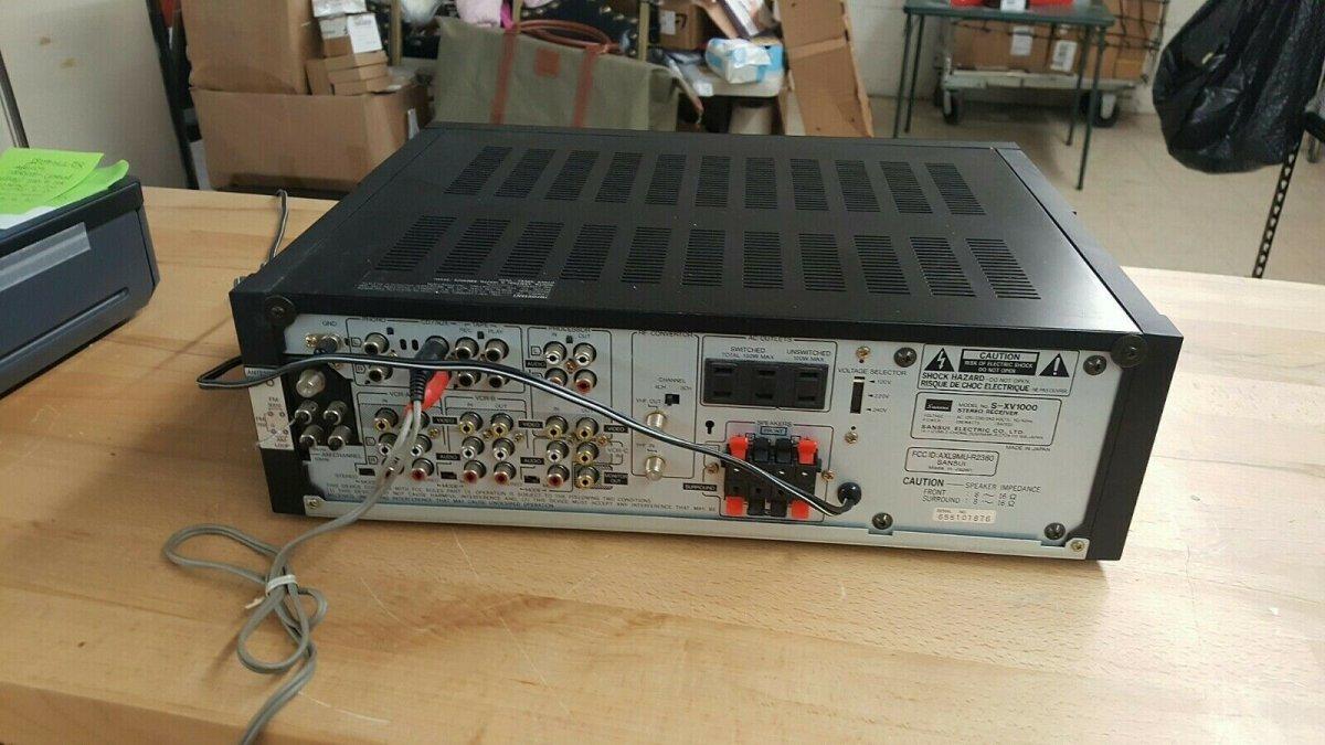S-XV1000 back.jpg