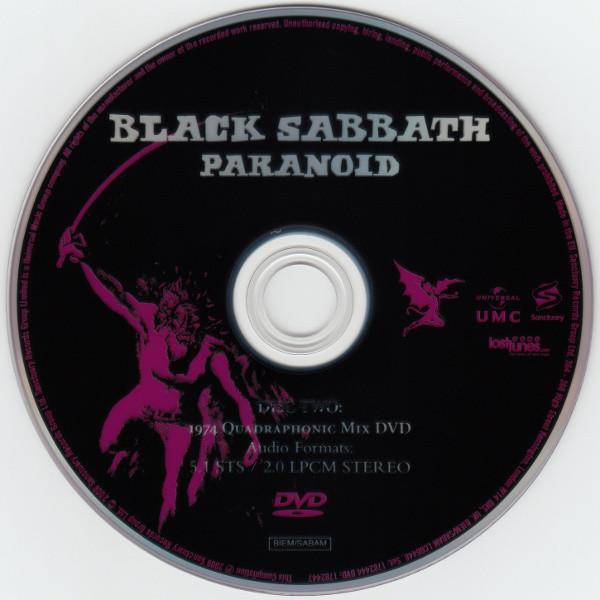 Sabbath Paranoid DVD.jpg