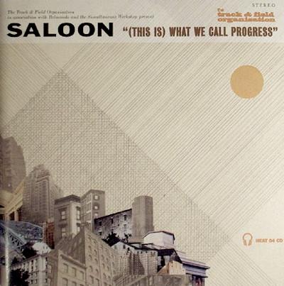 saloontiwwcp.jpg