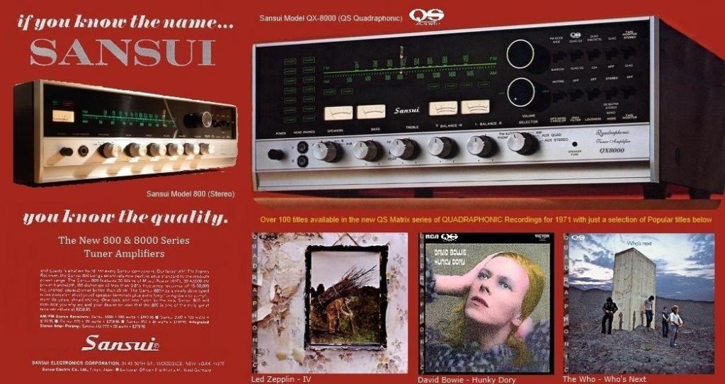 Sansui 8000 Quad RECEIVER Range 1971 - A1.jpg