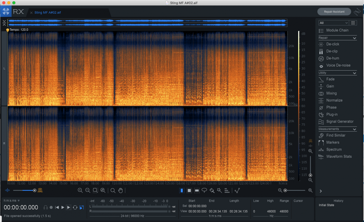 Screen Shot 2020-05-29 at 3.37.28 PM.png