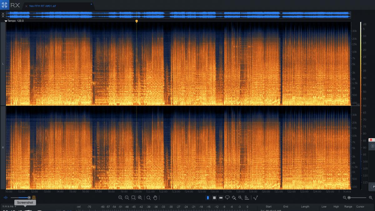 Screen Shot 2020-06-01 at 5.39.37 PM.png