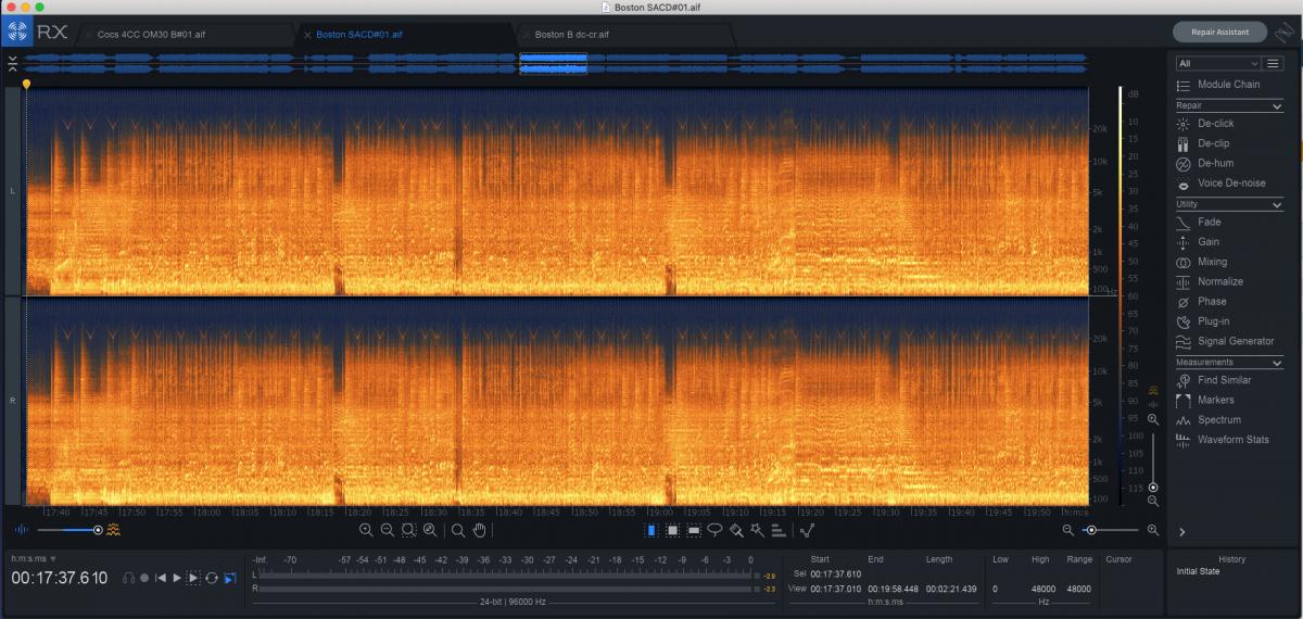 Screen Shot 2020-06-24 at 9.05.44 PM.png
