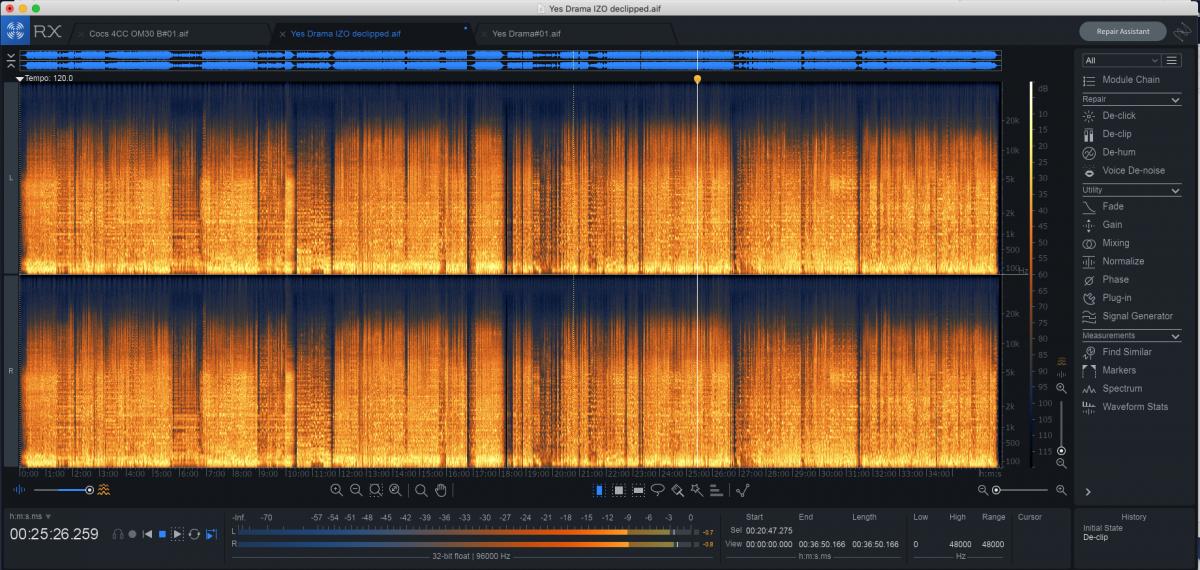 Screen Shot 2020-07-01 at 8.14.36 PM.png