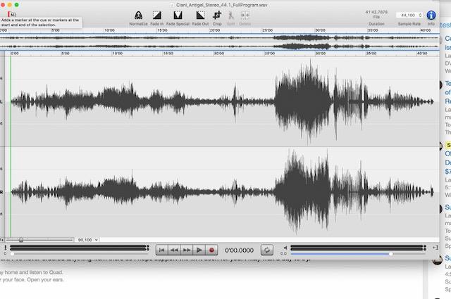 Screen Shot 2020-07-05 at 6.17.22 PM.jpeg